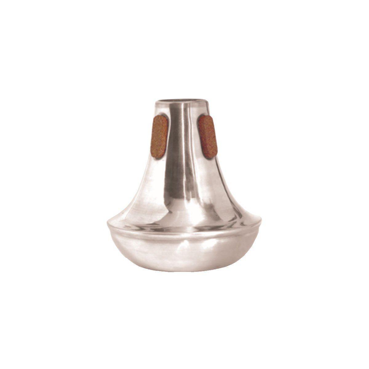 Surdina p/ Trombone - Mute 50 B CSR