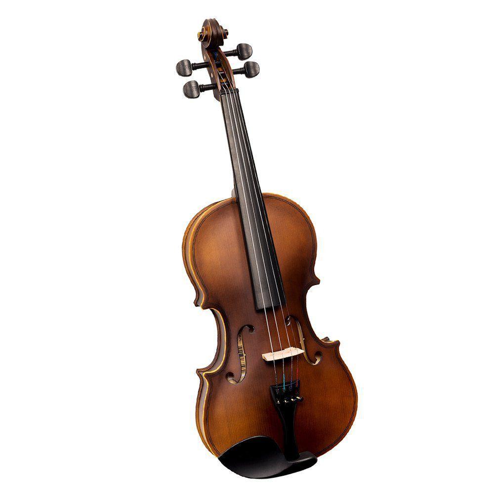 Violino 3/4 - VON 134 Vogga