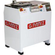 Amassadeira Rápida 15kg G.Paniz AR-15 220V