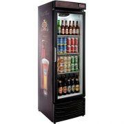 Cervejeira 300L Frilux RF-015 127V