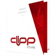 Clipp Store - Compufour