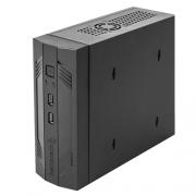 Computador Bematech RC-8400 Zion J1800 4GB SSD120GB 2 Seriais