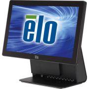 Computador Touch 15E2 - Elo Touch Solutions