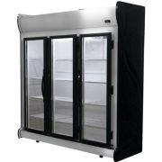 Refrigerador Expositor Auto Serviço 1450L Fricon ACFM 1450 PT 220V