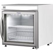 Refrigerador Vertical Baixa Temperatura 73L Fricon VCV 4B V 220V