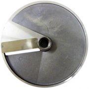 Disco Fatiador 10mm Skymsen E10-S