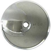 Disco Fatiador Dentado 7mm Skymsen EH7-S