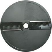 Disco Fatiador Ondulador 4mm Skymsen W4