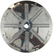 Disco Ralador Skymsen V