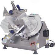 Fatiador de Frios Automático Gural AXT-30i Bivolt