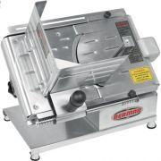 Fatiador de Frios Semi-Automático Bermar BM 06 NR Bivolt