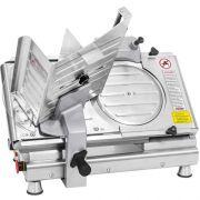 Fatiador de Frios Semi-Automático Bermar BM 17 NR PF Bivolt