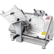 Fatiador de Frios Semi-Automático Bermar BM 19 NR PF Bivolt