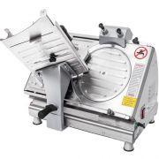 Fatiador de Frios Semi-Automático Bermar BM 98 NR PF Bivolt