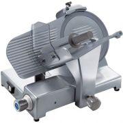 Fatiador de Frios Semi-Automático Canova 300 - Prática
