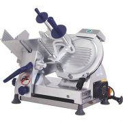 Fatiador de Frios Semi-Automático Gural GLP-220 220V