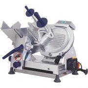 Fatiador de Frios Semi-Automático Gural GLP-250 127V