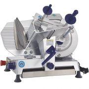 Fatiador de Frios Semi-Automático Gural GLP-300 Bivolt
