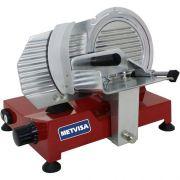 Fatiador de Frios Semi-Automático Metvisa CFE.220 220V