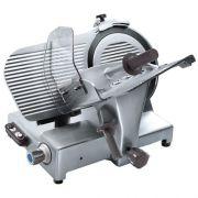 Fatiador de Frios Semi-Automático Sirman Palladio 300 220V