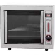 Forno a Gás Industrial Layr Gold Inox Advanced