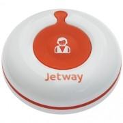 Gerenciador de Chamadas Botão Jetway CG-100