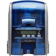 Impressora de Cartão PVC Datacard SD160