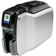 Impressora de Cartão PVC Zebra ZC300