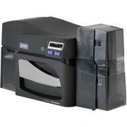 Impressora de Crachás Fargo DTC4500e - HID