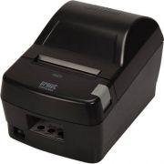 Impressora Térmica Fiscal Daruma FS700 Mach2