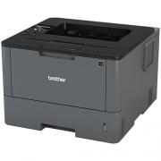 Impressora Laser Brother HL-L5102DW USB / Wi-Fi