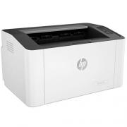 Impressora Laser HP 107A USB