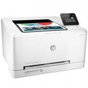 Impressora Laser HP Laserjet Color M254DW USB / Wi-Fi