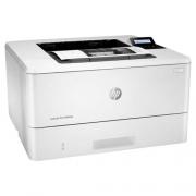 Impressora Laser HP Laserjet Mono M404DW USB / Wi-Fi