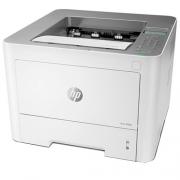 Impressora Laser HP Laserjet Mono M408DN USB