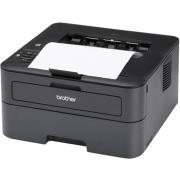 Impressora Laser Brother HL-L2360DW USB / Wi-Fi