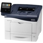 Impressora Laser Xerox HP Color Versalink C400DN USB / Wi-Fi