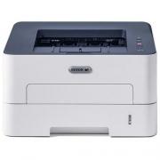 Impressora Laser Xerox HP Mono B210DNI USB