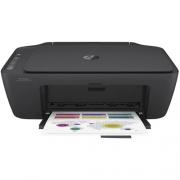 Impressora Multifuncional HP INK Advantage 2774 Jato de Tinta USB / Wi-Fi