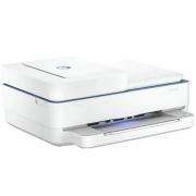 Impressora Multifuncional HP INK Advantage 6476 Jato de Tinta USB / Wi-Fi