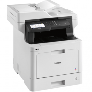Impressora Multifuncional Laser Brother MFC-L8900CDW USB / Wi-Fi