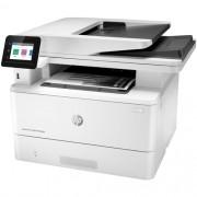 Impressora Multifuncional Laser HP Laserjet Pro Mono M428FDW USB / Wi-Fi