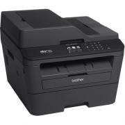 Impressora Multifuncional Laser Brother MFC-L2740DW USB / Wi-Fi