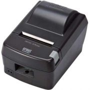 Impressora Térmica Não Fiscal Daruma DR700 L