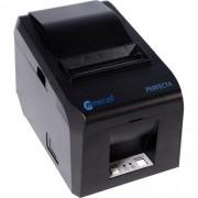 Impressora Não Fiscal Térmica IM833 Perfecta - Diebold