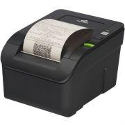 Impressora Térmica Não Fiscal Bematech MP-100S TH