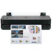 Impressora Plotter HP DesignJet T250 USB / Wi-Fi