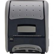 Impressora Térmica Portátil Datecs DPP-250BT Bluetooth