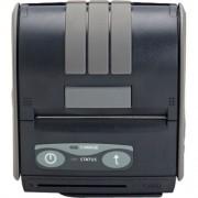 Impressora Térmica Portátil Datecs DPP-350BT Bluetooth