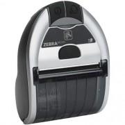 Impressora Térmica Portátil Zebra iMZ320 Bluetooth